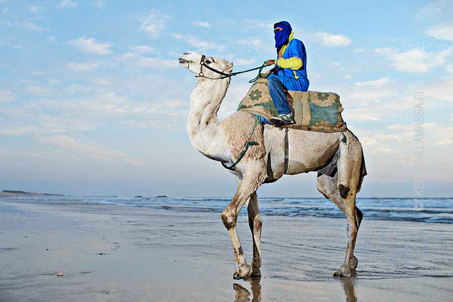 Marokko_03