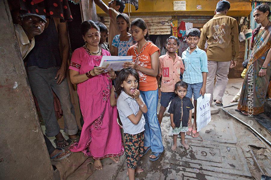 Mumbai_slummi_05