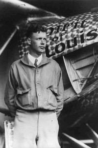 charles-Lindbergh-St-Louis