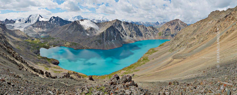 Kirgisia_vaellus_10