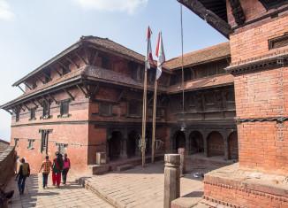 Nepal Gorkha