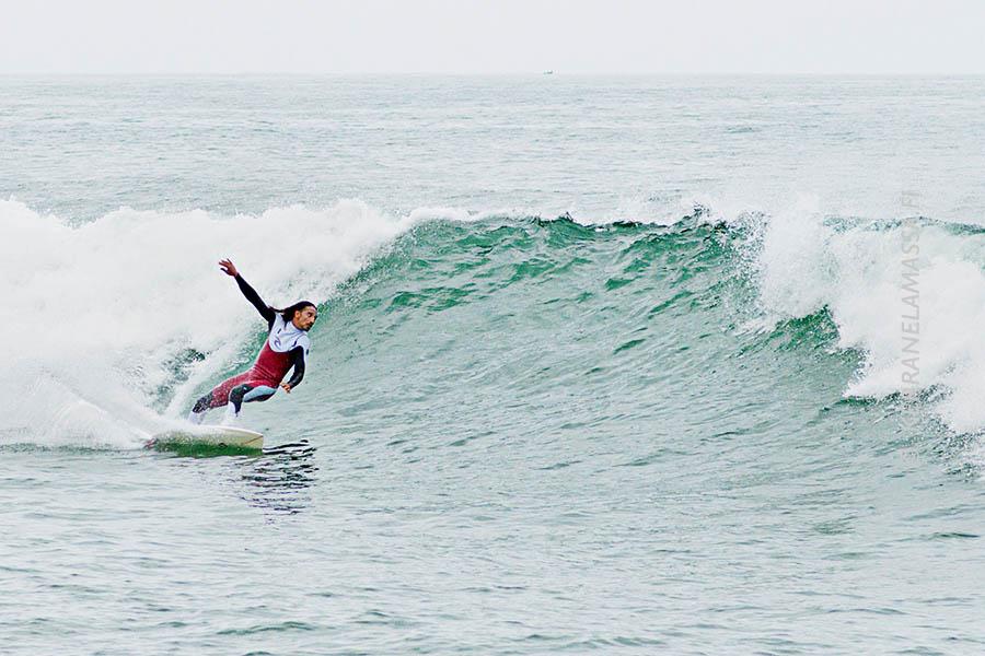 koukku surffausta