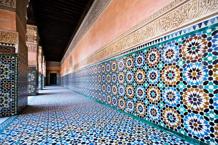 Marrakech_Palonen_05