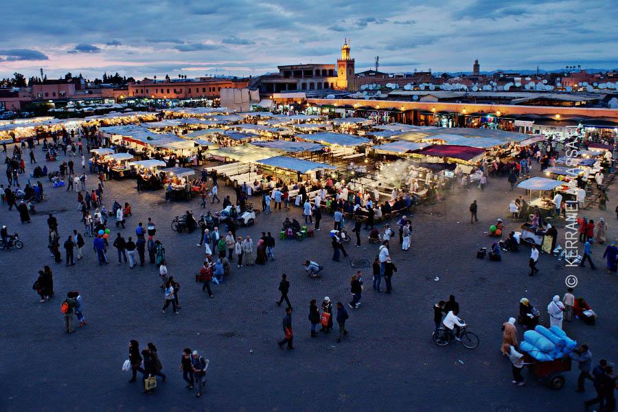 Marrakech_Palonen_09
