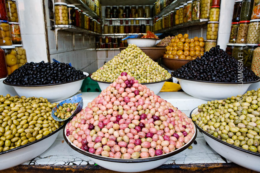Marrakech_Palonen_17