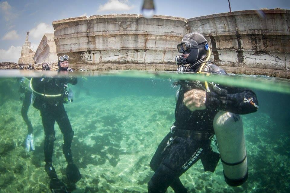 malta-sukellus-10