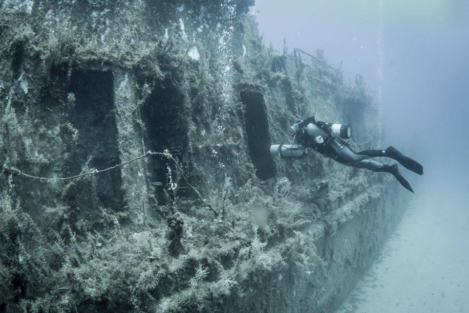 malta-sukellus-13