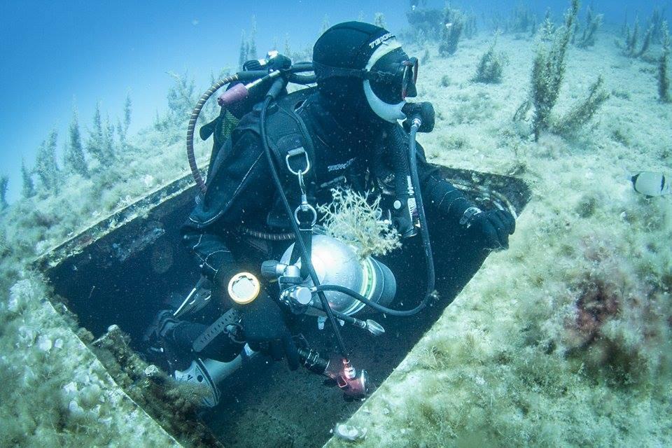 malta-sukellus-9