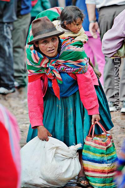 Peru_Cuzco_6