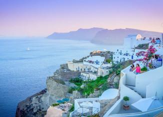 Kreikka-saaret