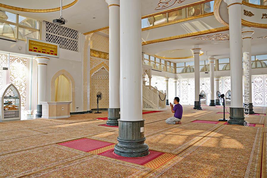 Terengganu_Malesia_01