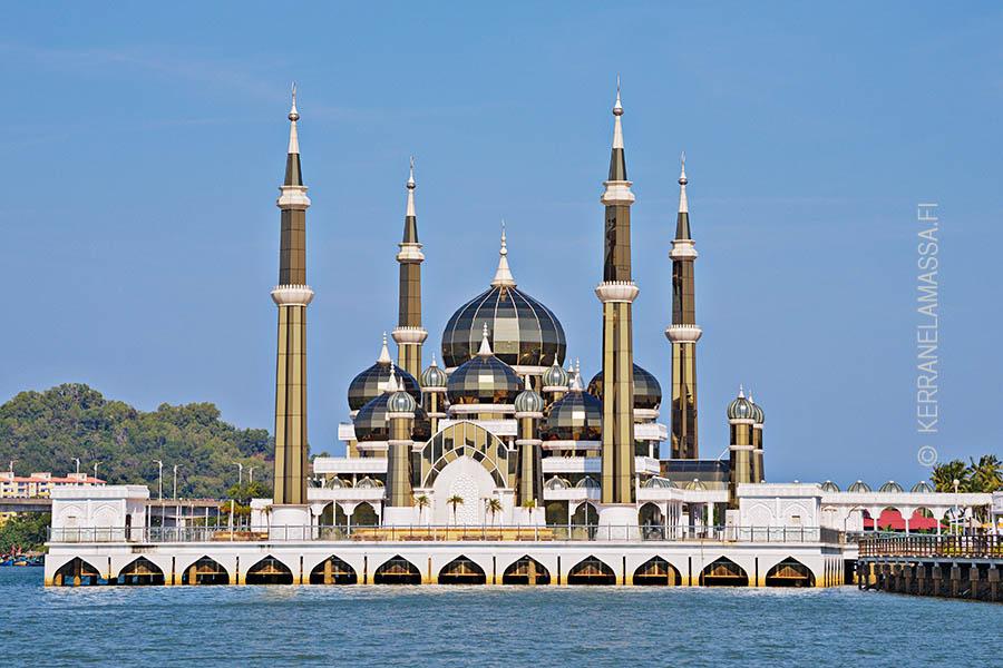 Terengganu_Malesia_02