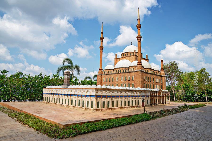 Terengganu_Malesia_04