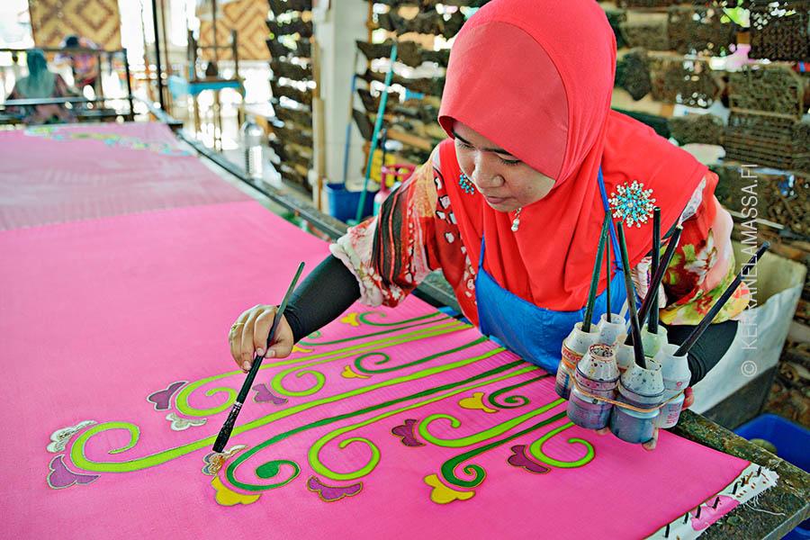 Terengganu_Malesia_08