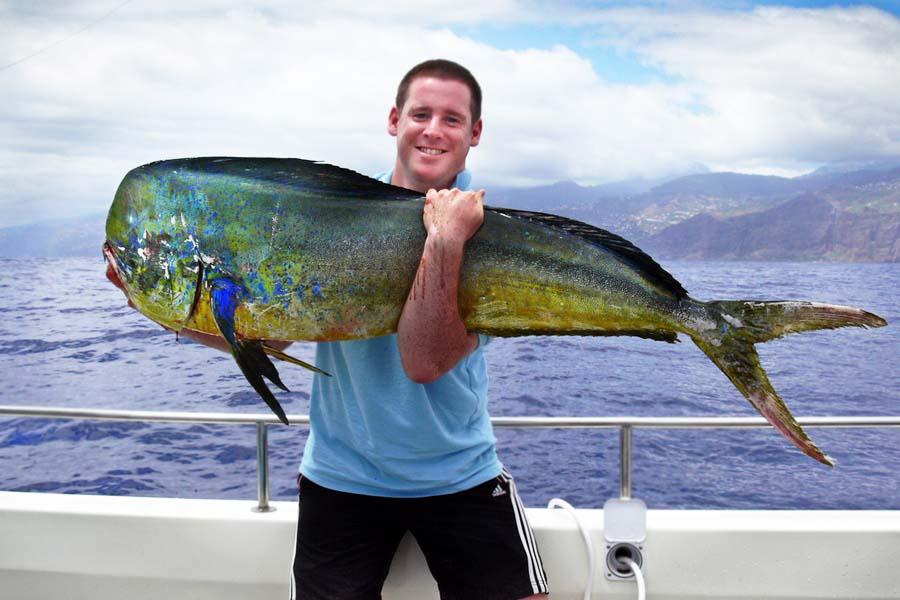 kalastusmatka norjaan hinta
