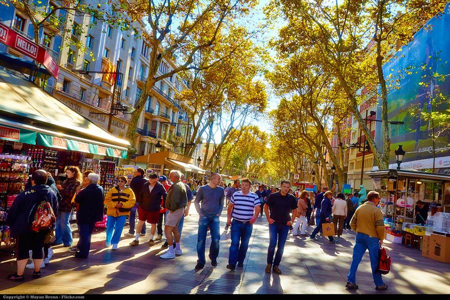 Barcelona_Moyan_Brenn_1