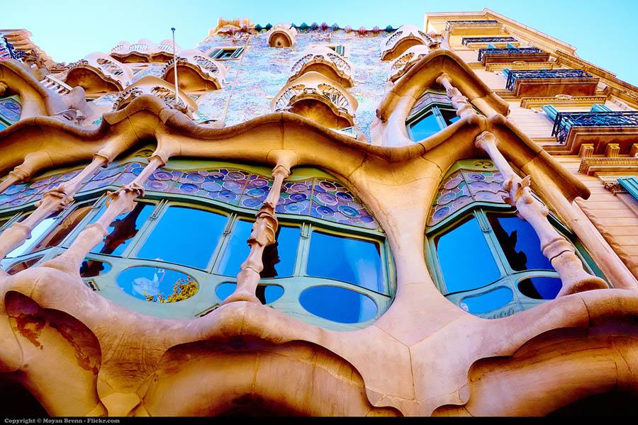 Barcelona_Moyan_Brenn_6