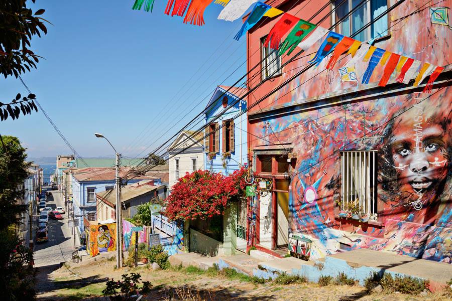 Chile_Valparaiso_10