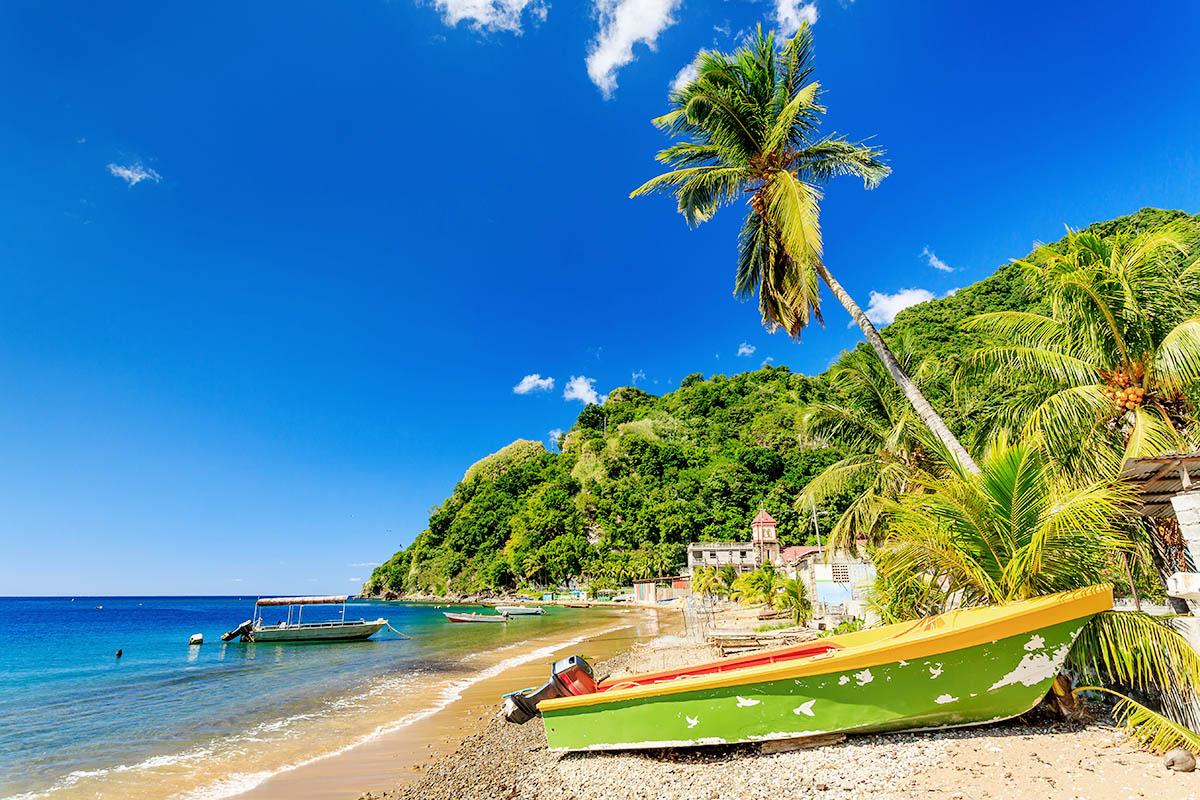 Mitkä ihmeen ABC-saaret? Kolme karibian kaunista saarta ovat loistavia lomapaikkoja