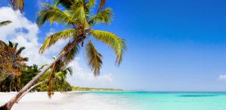 dominikaaninen tasavalta