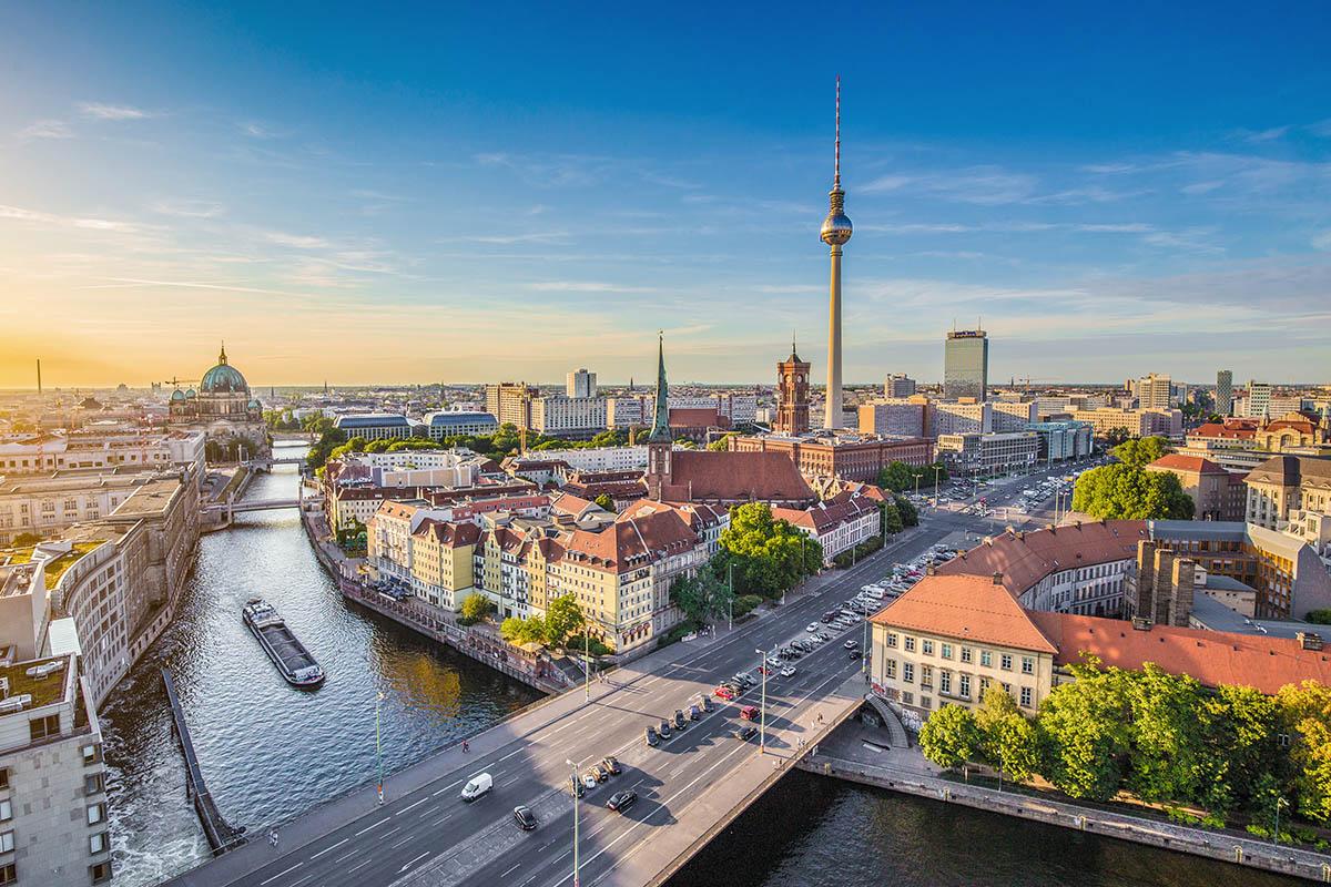 berliini matkaopas