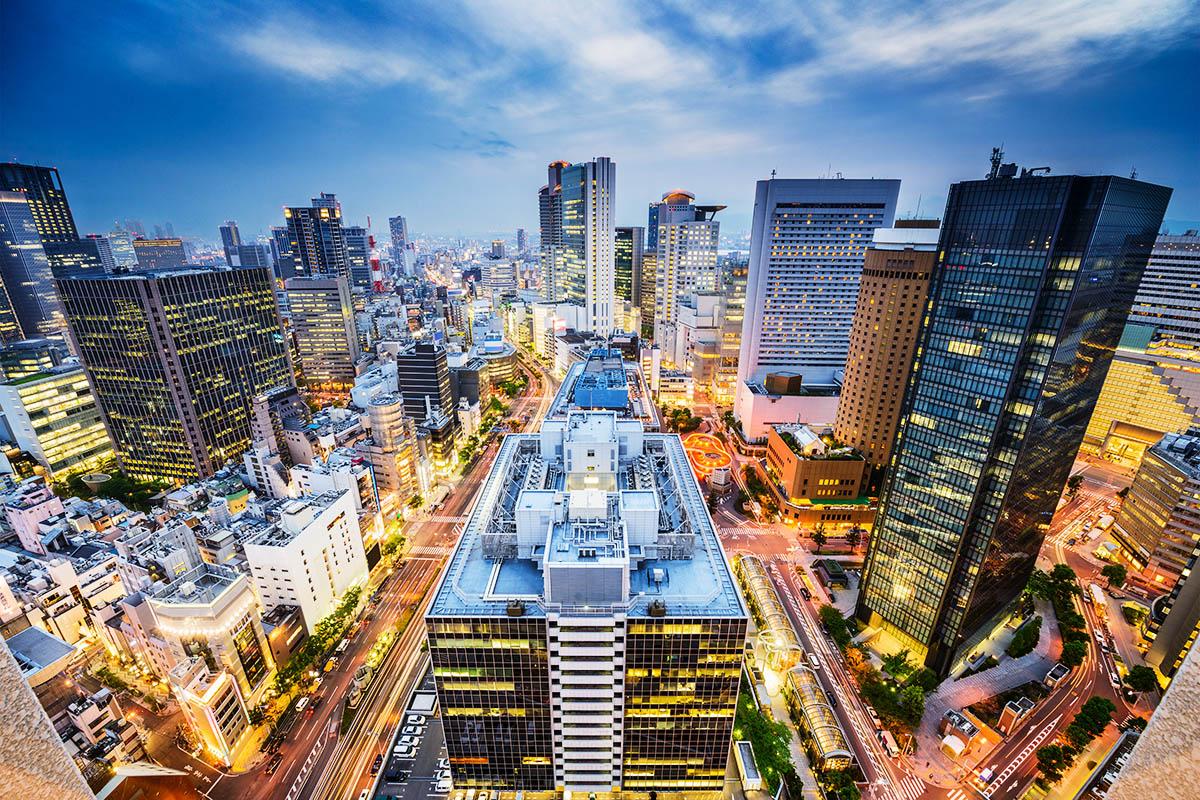 japanilainen seksiä Hissi