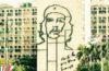 Che Guevara Kuuba
