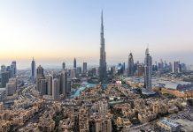 maailman korkein rakennus