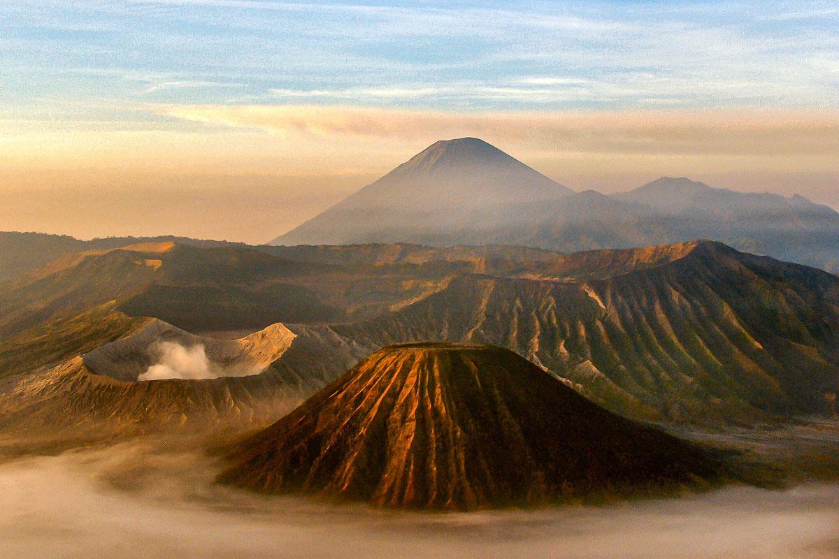 Jaava Indonesia