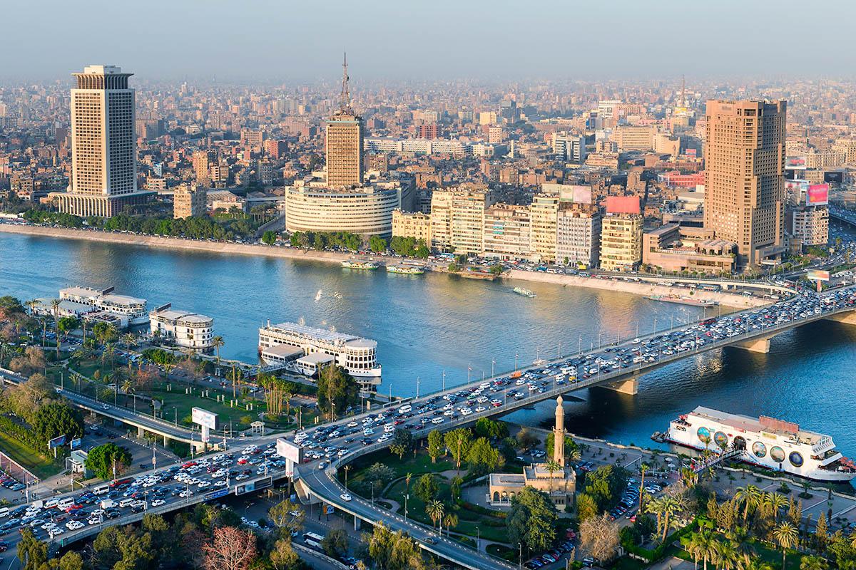 Kairo Vinkkeja Ja Kokemuksia Kerran Elamassa