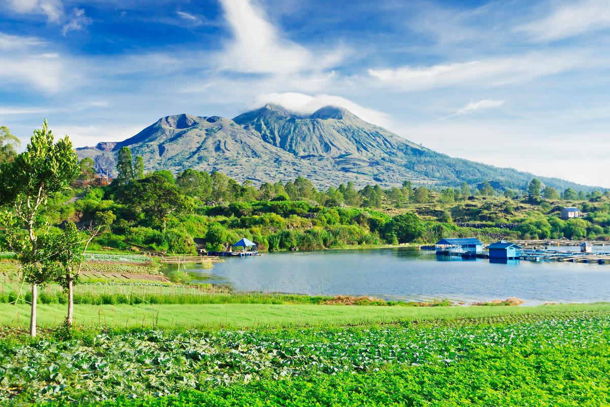 Mitä Balilla pitää varoa? – Bali-matkaopas – Kerran elämässä