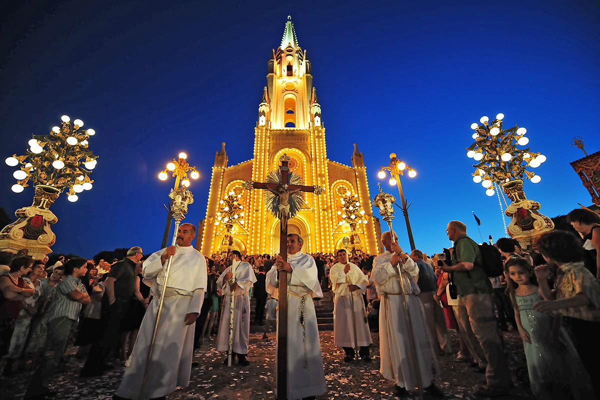 malta katolinen kirkko