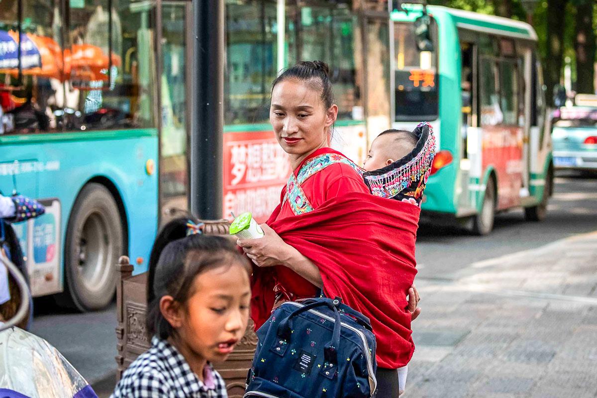 Kunming Yunnan