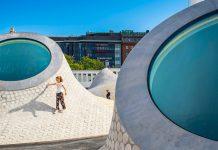 Helsingin museot