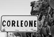 Corleone Sisilia