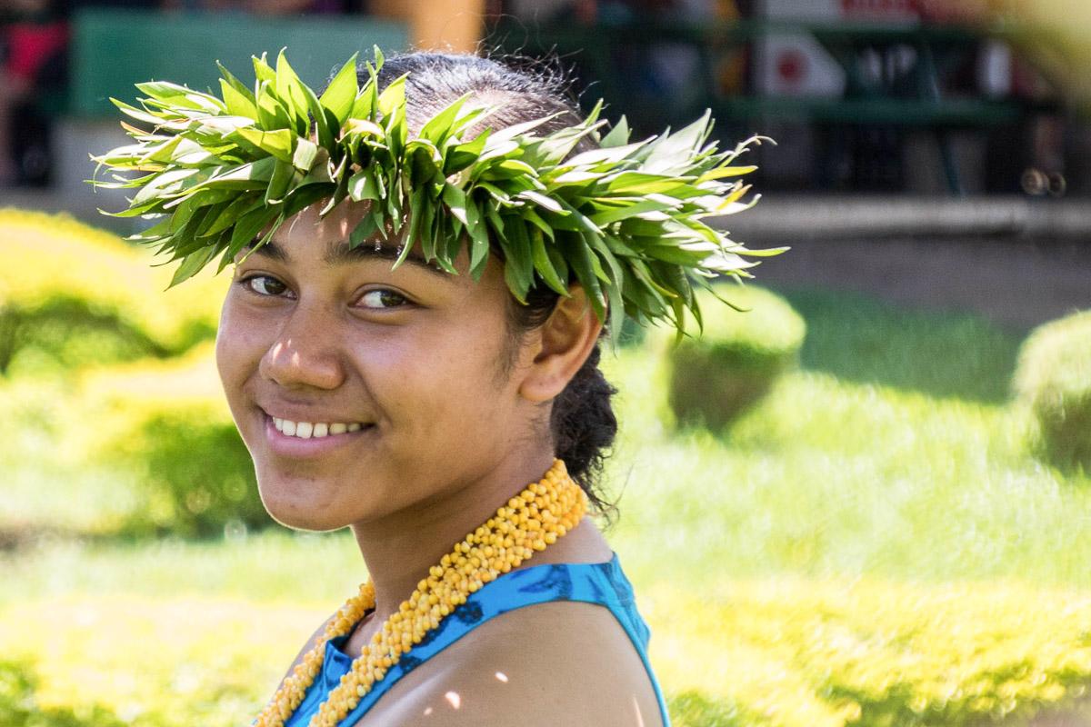 Fidzi Suva