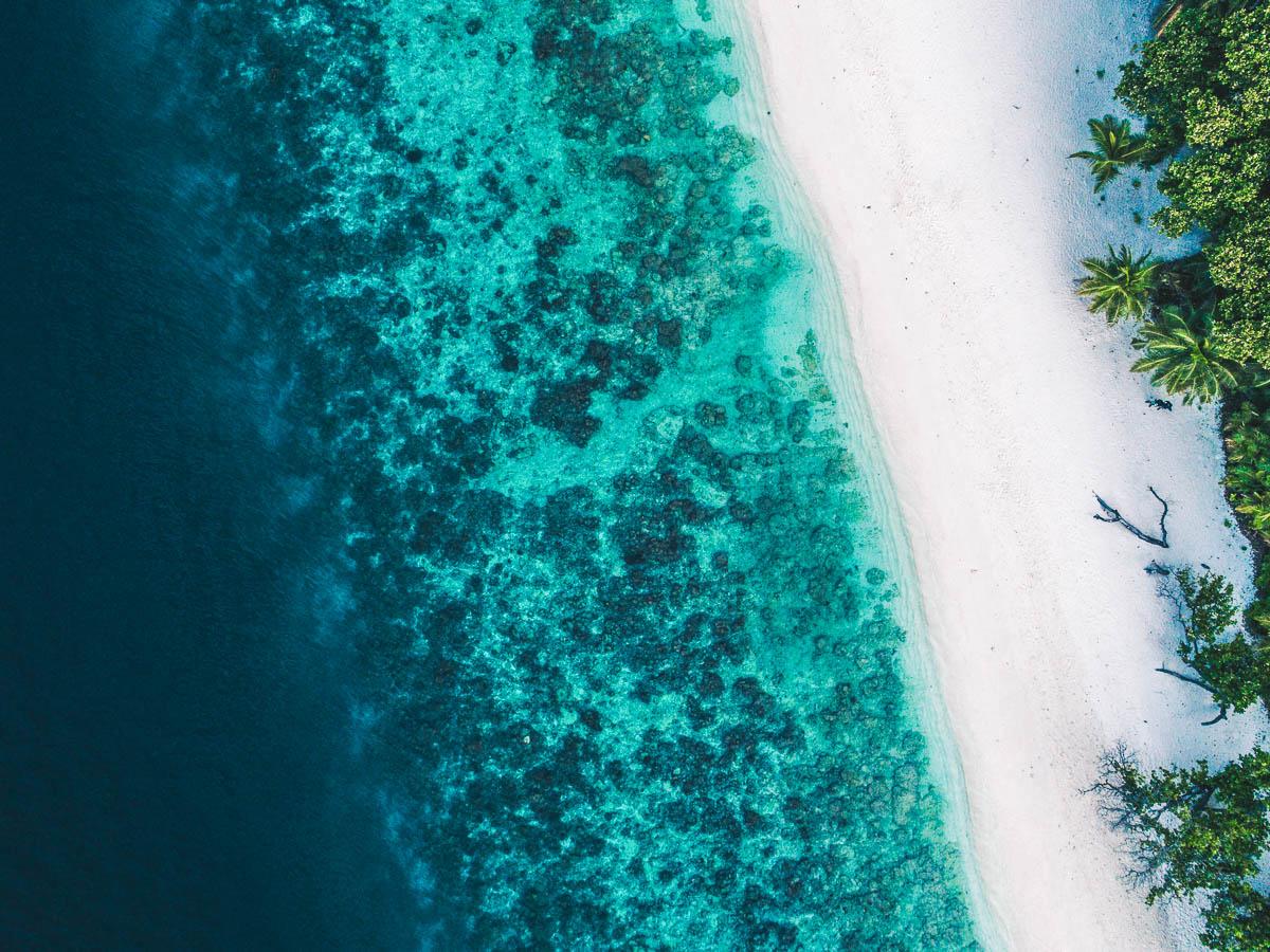 Malediivit Dharavandhoo