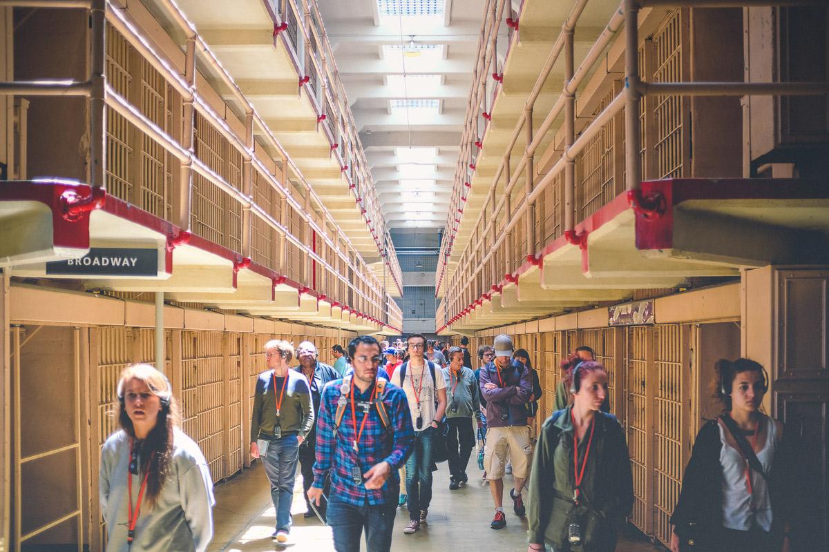 vankilakierros