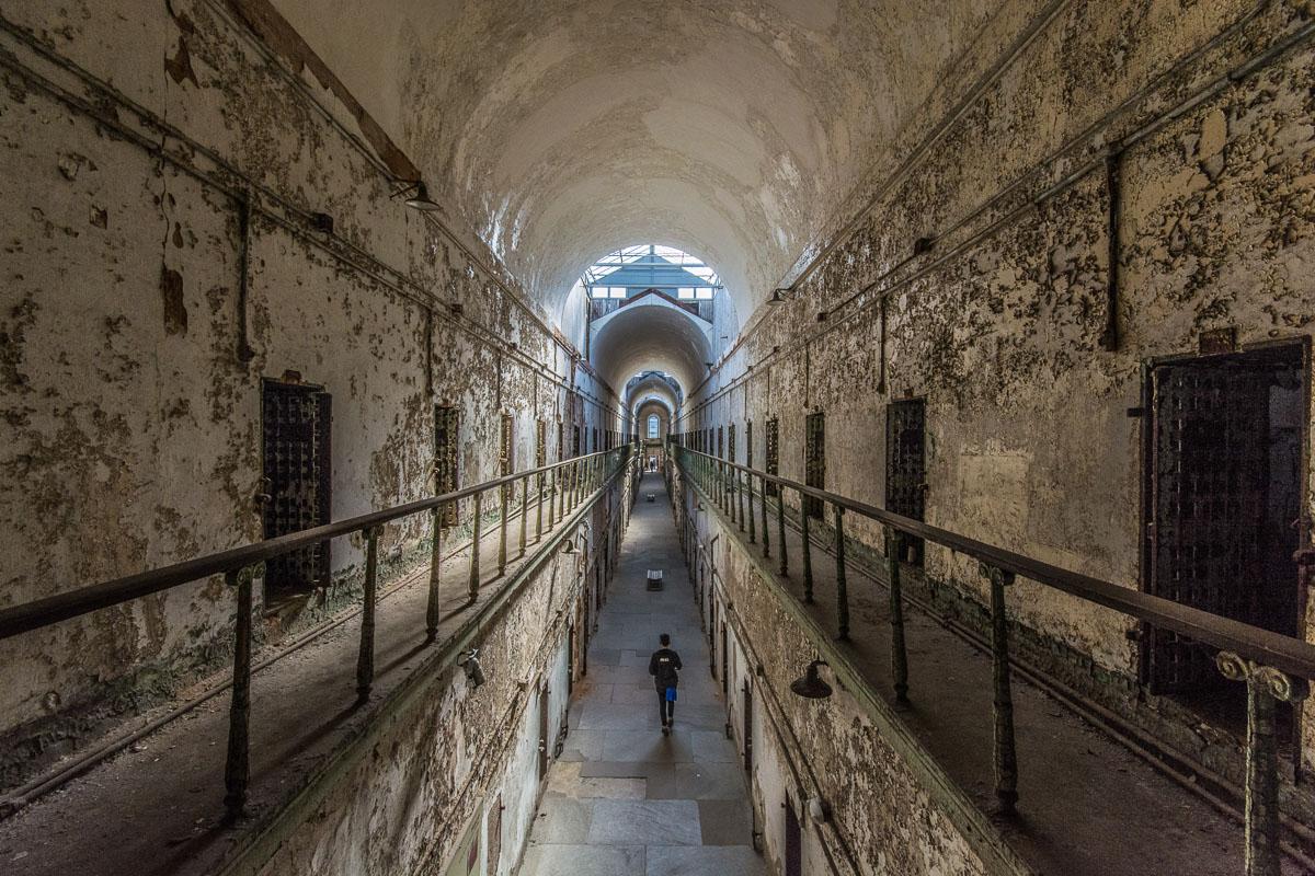 Vankilat
